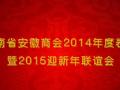 2015安徽商会年会